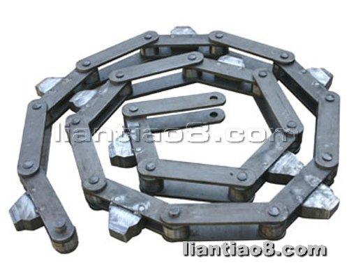 链条吧提供生产链条输送机厂家