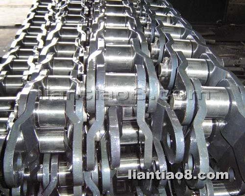 链条吧提供生产输送设备厂家