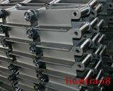 长节距米制输送链