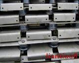 钢管输送链
