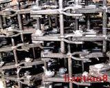 链条输送设备