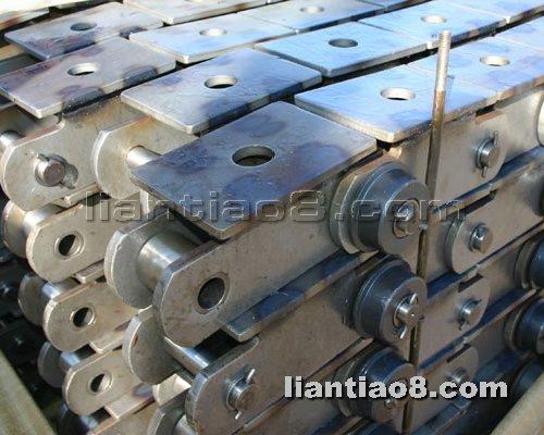 链条吧提供生产带式输送机厂家